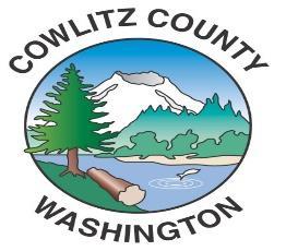 Cowlitz County, Washington